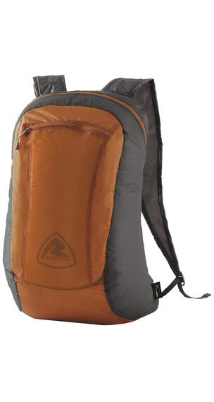 Robens Helium - Sac à dos - 20l orange